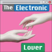 cropped-the-electronic-lover-podcast-graphic-2800px.jpg