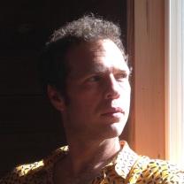 Jesse Pic Good