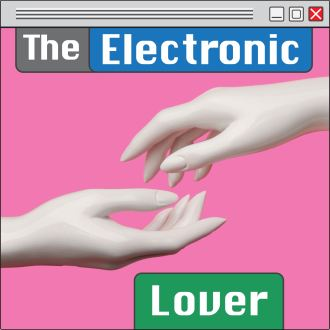 the-electronic-lover-podcast-graphic-2800px